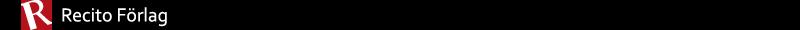 Recitologotyp